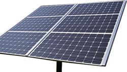 Seguidor Fotovoltaico 250x143